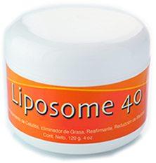 liposome biox