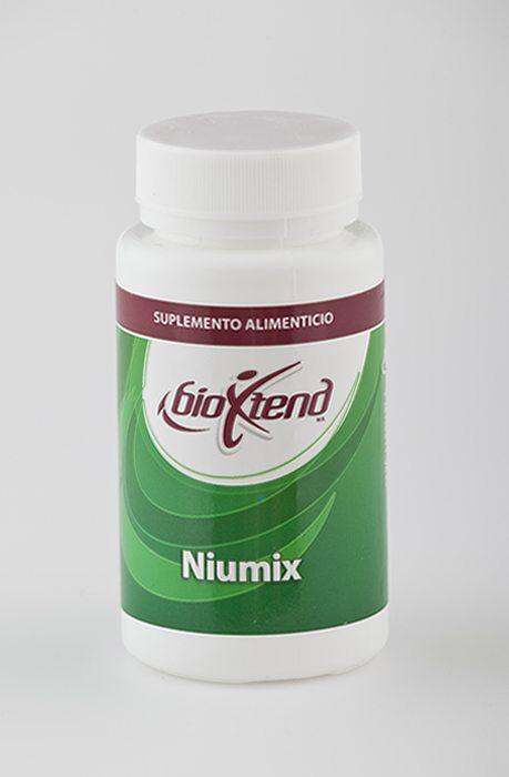 niumix