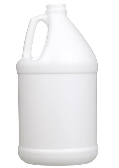 gel antibacterial galon