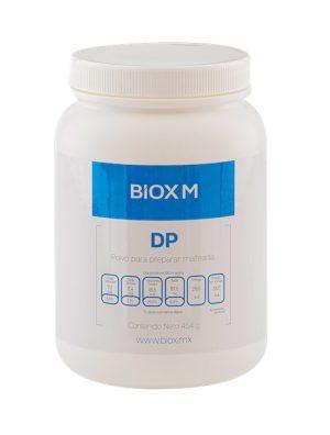BioxM_DP proteina bajo en carbohidratos